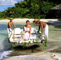 Heiraten seychellen anerkannt